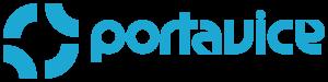 portavice GmbH